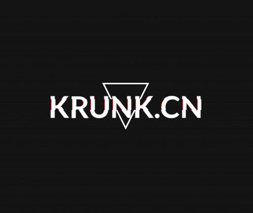 krunk_cn.png